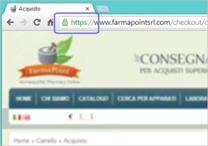 sito Farmapoint