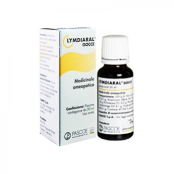 lymdiaral-gocce-50-ml-named