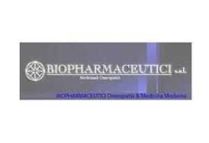 Biopharmaceutici