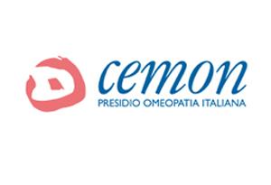 Cemon