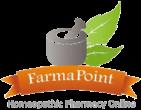 Farmapoint