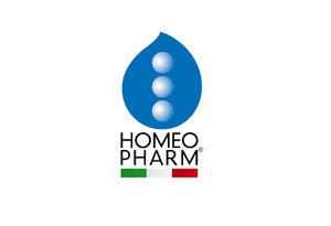 homeopharm dual