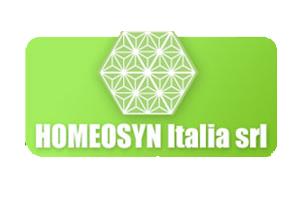 homeosyn