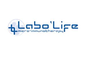 Labo life