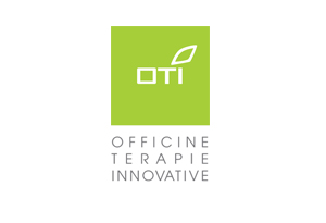 Officine Terapie Innovative