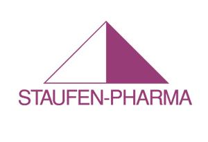 Staufen-Pharma